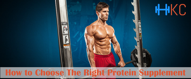 how-to-choose-protein
